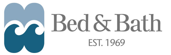 Bed & Bath, Inc.